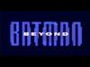 Batman_Beyond_title_card.png
