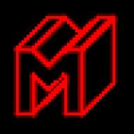 mercureyx
