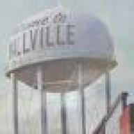 Smallville13