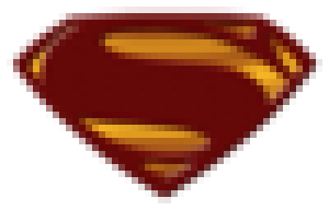 Kryptonian Titan