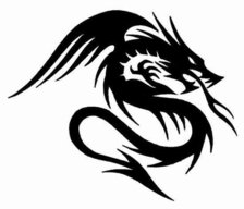 blackdragon6