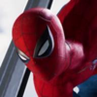Spider-man95