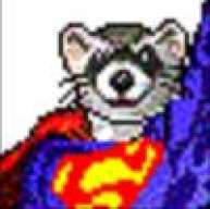 SuperFerret