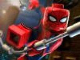 MarvelWarrior