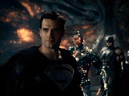 SupermanFan