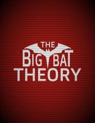 BigBatTheory