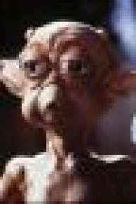 pavlovs dogfood