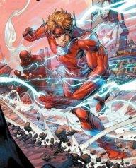flash13