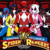 Spider-Ranger