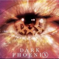 Phoenix_Flare