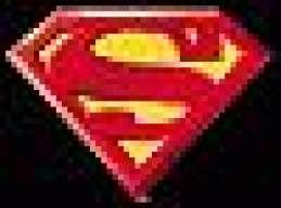 Super Mark
