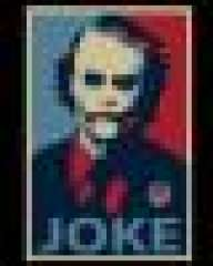 JL Unlimited
