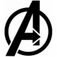 Avengers-Report