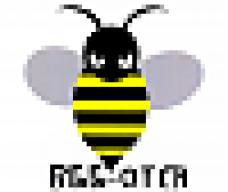 Bumblebee1983