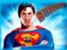 Superchan