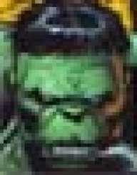 Hulkophile