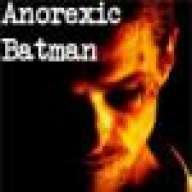 AnorexicBatman