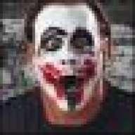 ScarecrowMan666