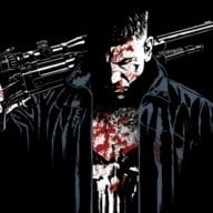 Punisher_MAX