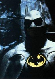 batman_1989_