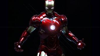 ironman_rick