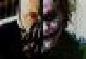 joker1524