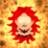 PhoenixRisen